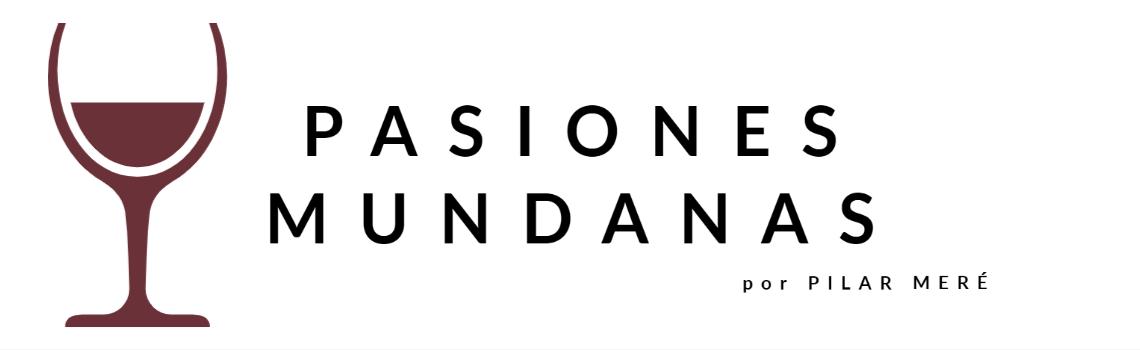 ¿Que tan mundanas son las pasiones?